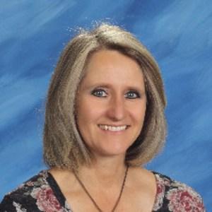 Cindi Oldroyd's Profile Photo
