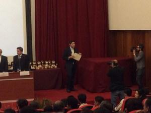 Alumnos de la Academia Maddox ganadores de Becas en la Universidad Anáhuac 2.JPG