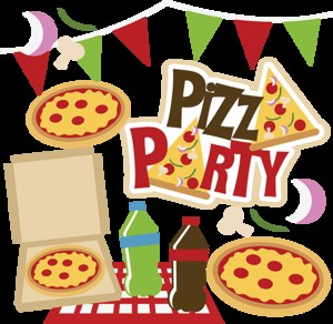 large_pizzaparty.png