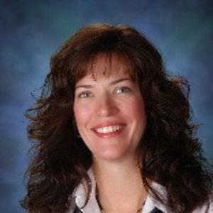 Susan Sabetti's Profile Photo