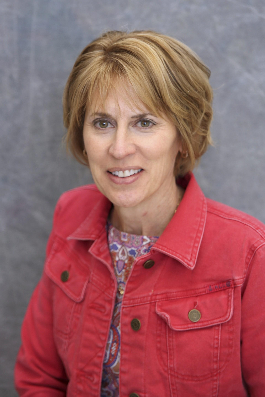 Joan Weiler