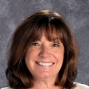 Laurie Kiely's Profile Photo