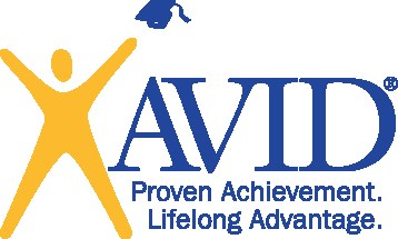 AVID Featured Photo