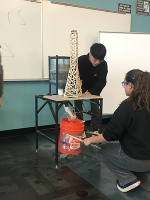 Science Olympiad 2017_tower.JPG