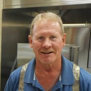 Rod Gilbert's Profile Photo
