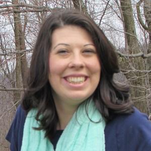 Amanda Tenney's Profile Photo