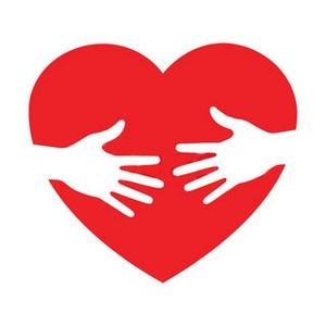 hand hearts.jpg