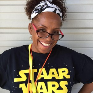 Charlyne Franklin's Profile Photo