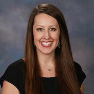 Sara Lynn Clawson's Profile Photo