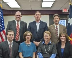 2013-14 Board of Trustees.jpg