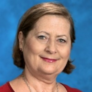 Gloria Jabczynski-Rico's Profile Photo