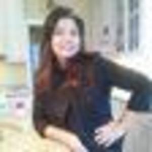 Cheryl Scavo Spager's Profile Photo