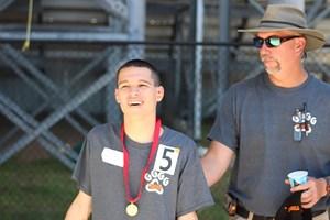 Special Olympics Leander 2733.jpg