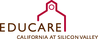 Educare California at Silicon Valley