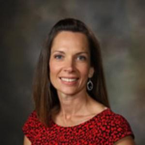 Lisa Rhodes's Profile Photo