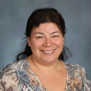 Rachelle Kelley's Profile Photo