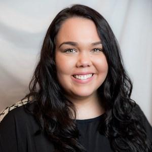 Kathleen Rodriguez's Profile Photo