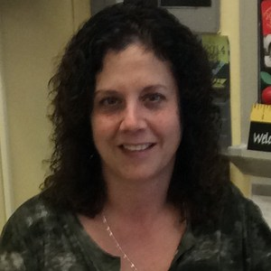 Francine Simmons's Profile Photo