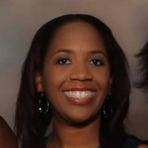 Tange Barlow's Profile Photo