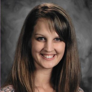 Jacelyn Bendel's Profile Photo