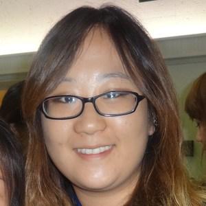 Annie Yi's Profile Photo