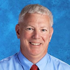 Chuck Cannon's Profile Photo