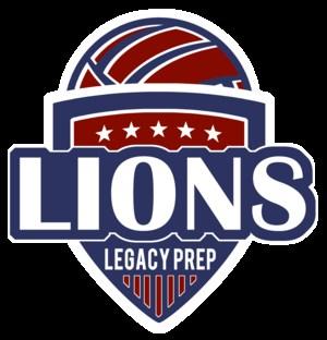 Go Lions!