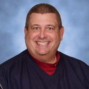 John Pagel's Profile Photo