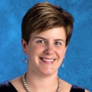 Kyla Hockley's Profile Photo