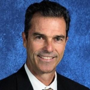 Steve Osborne's Profile Photo