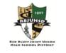 RBJUHSD logo