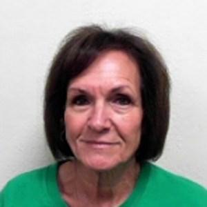Kathy Warren's Profile Photo