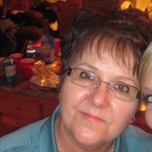 Mary Ann Warren's Profile Photo