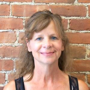 Marjorie Dold's Profile Photo