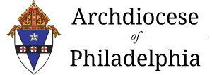 ARCHDIOCESAN HIGH SCHOOLS AND PAROCHIAL ELEMENTARY SCHOOLS IN THE CITY OF PHILADELPHIA TO BE CLOSED TOMORROW, WEDNESDAY, MARCH 21, 2018 Featured Photo