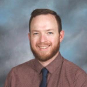 Sean Lewis's Profile Photo