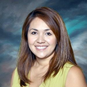 Monica Burnham's Profile Photo