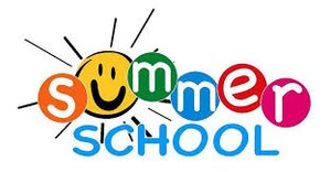summer school.jpg