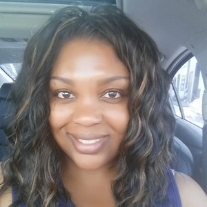 LaTonya Thomas's Profile Photo