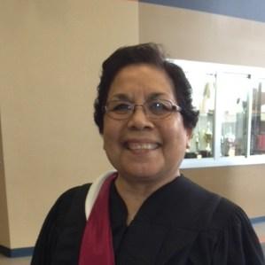 Maria Castro's Profile Photo