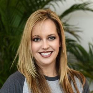 Robin Kerkhoff's Profile Photo