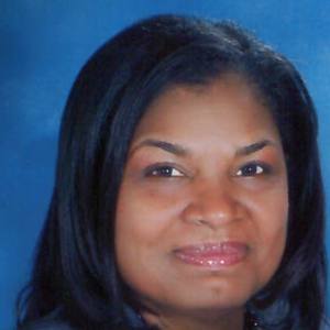 Toni Brown's Profile Photo