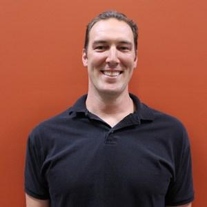 Joel McKown's Profile Photo