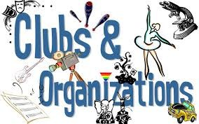 clubs.jpg
