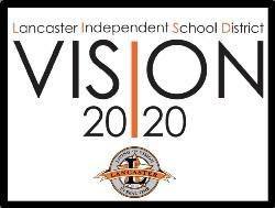 Vision 20/20