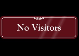 no visitors sign.png