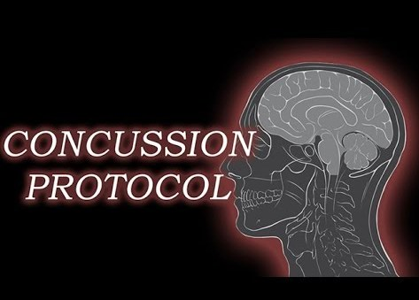 HAWAII CONCUSSION AWARENESS & MANAGEMENT PROGRAM Featured Photo