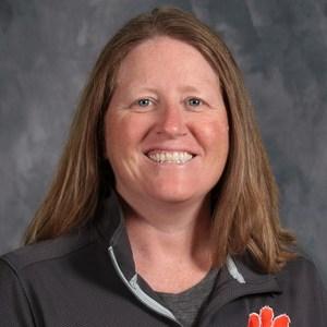 Monica White's Profile Photo