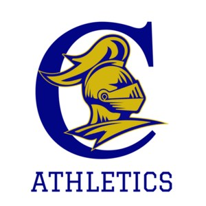 Athletics Logo (1).png
