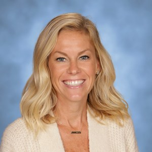Andrea Lothian's Profile Photo